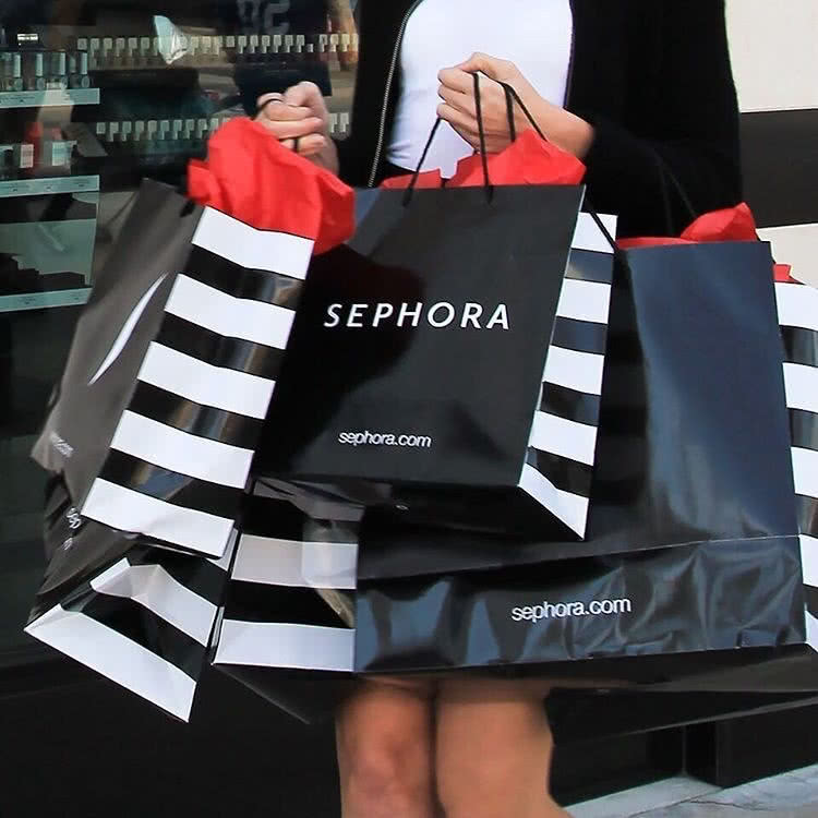 My Secret Tips for Shopping at Sephora