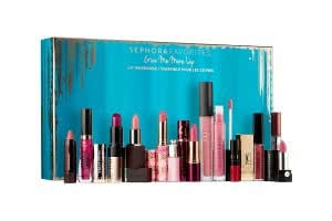give me more lip sephora rouge sale