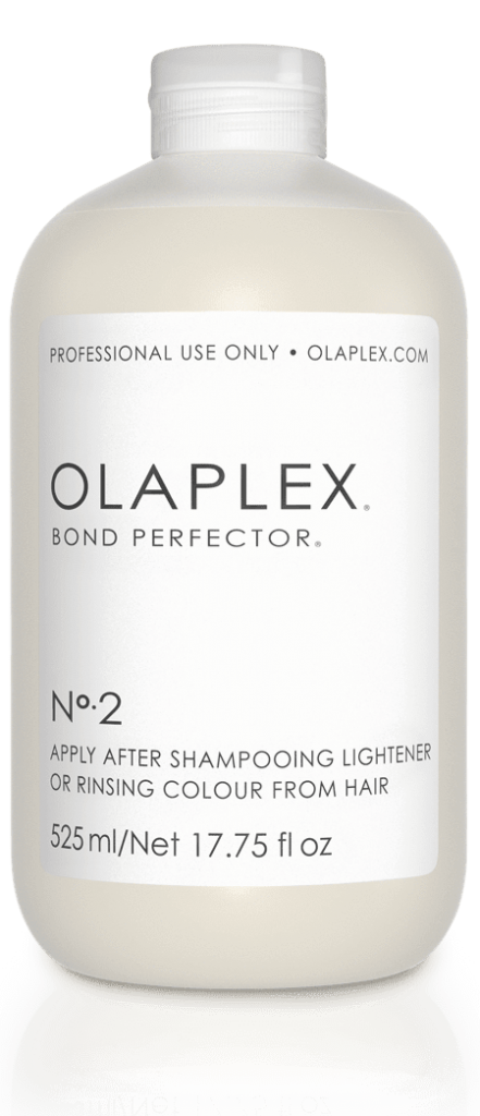 Olaplex No.2