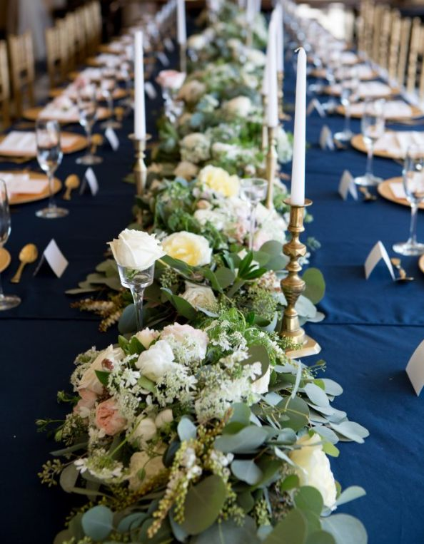 Tips for the perfect wedding day
